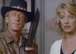 Crocodile-Dundee-Knife