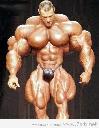 bodybuilders_7
