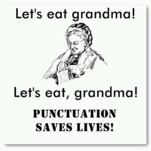 Punctuation2