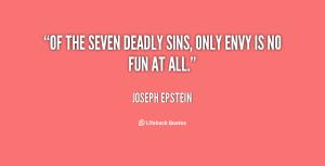 Sins2