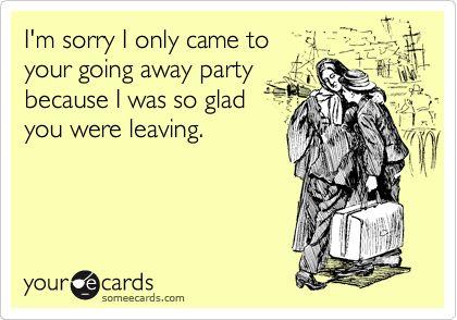 Leaving3