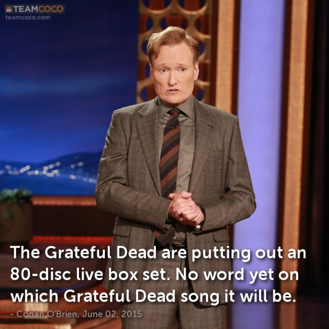 grateful-dead-are-putting-out