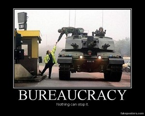 bureaucracy1