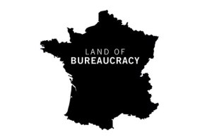 bureaucracy3
