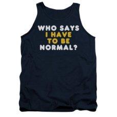 Normal3