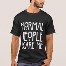 Normal4